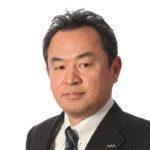 Panasonic annuncia la nomina del nuovo CEO per l'Europa