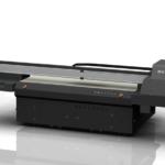 Ricoh lancia una nuova soluzione large format flatbed UV