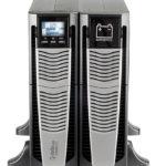 Riello UPS Sentinel Dual SDU: 3 nuovi modelli per applicazioni mission critical