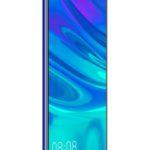 Huawei presenta P Smart+ 2019
