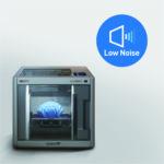 Mimaki lancia una nuova stampante desktop 3D