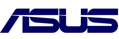 ASUS annuncia l'esclusiva tecnologia Power Balancer e i nuovi server con processori scalabili Intel Xeon di seconda generazione