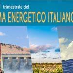 ENEA: nel 2018 consumi energetici ancora in aumento