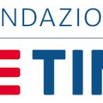 L'università di Camerino e Fondazione TIM avviano Python@Camerino