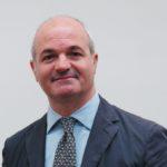 Bompani continua a crescere e guarda al mercato italiano