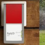 Da AVM la presa intelligente per casa e giardino FRITZ!DECT 210