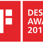 Electrolux vince tre iF Design Awards