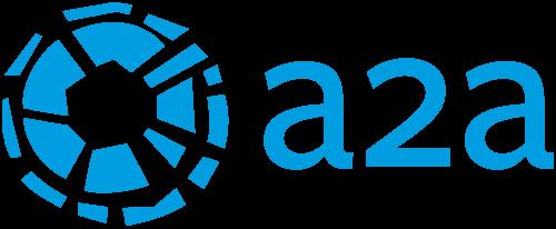 A2A S.p.A. approva il Progetto di Bilancio 2019