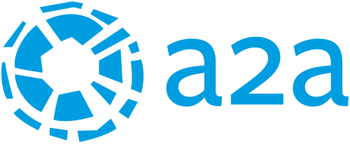A2A Energia acquisisce il 45% di ASM Energia