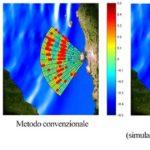 Mitsubishi Electric ha sviluppato una tecnologia avanzata di rilevamento tsunami