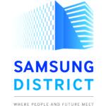 L'innovazione digitale di Samsung alla Milano Digital Week 2019