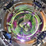 Onde gravitazionali: Ligo e Virgo tornano all'ascolto dell'universo