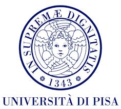 Un biosensore per rilevare danni cerebrali e una piattaforma antidiscriminazione per la selezione del personale vincono il PhD+ UNIPI
