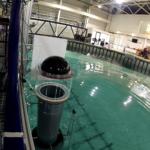 Pubblicate le ricerche della Scuola Sant'Anna sulla generazione di energia elettrica da moto ondoso