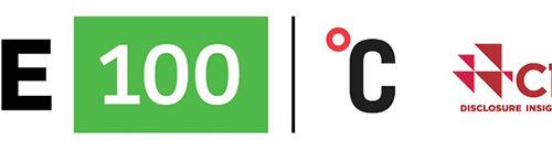 """FUJIFILM Holdings aderisce all'iniziativa internazionale """"RE100"""""""