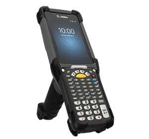 Zebra presenta il suo nuovo prodotto di punta MC9300