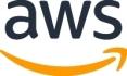 AWS collabora con la National Hockey League come Official Cloud Infrastructure Provider