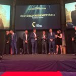 """Italian Video Game Awards: Red Dead Redemption 2 è """"Game of the Year"""". A God of War il """"People's Choice"""" del pubblico"""