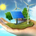 """Progetto """"Potent"""": 250.000 euro al Comune di Parma per la transizione energetica"""