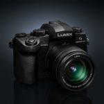 Panasonic lancia la nuova Lumix G90