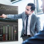 LG Electronics presenta i nuovi monitor della linea Cloud