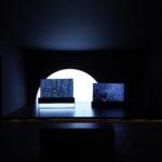 LG e Foster + Partners mostrano l'essenza di LG SIGNATURE OLED TV R