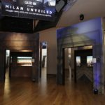 """Samsung QLED 8K presenta """"MILAN UNVEILED – Viaggio nella città che non hai ancora scoperto"""""""