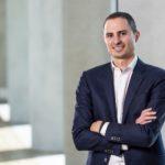 Nicola Schirru nuovo Direttore della divisione Business Applications di Microsoft Italia