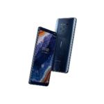 Nokia 9 PureView arriva in Italia