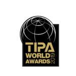 "NIKON si aggiudica quattro ""TIPA World Award 2019"""