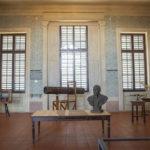Inaugurato l'Osservatorio Geofisico restaurato di Unimore