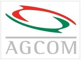 AGCOM: decisioni in materia di rete e Tlc per l'emergenza coronavirus