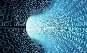 Costituito il Fondo per l'Innovazione tecnologica e la digitalizzazione