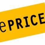 ePRICE e Carrefour Italia sottoscrivono un accordo per la fornitura e vendita di elettrodomestici negli ipermercati