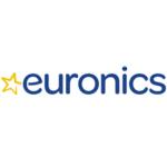 Euronics è partner ufficiale di ESL