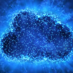 Atos presenta Open Hybrid Cloud