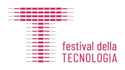 A Torino il Festival della Tecnologia