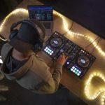 Pioneer DJ presenta DDJ-800