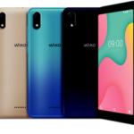 Wiko presenta il nuovo Y60