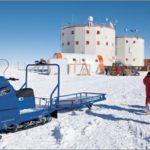 """Antartide: individuato sito dove estrarre il più lungo """"archivio"""" climatico su ghiaccio"""