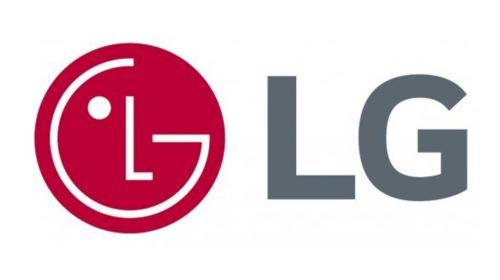 LG punta alla riduzione delle emissioni CO2 entro il 2030
