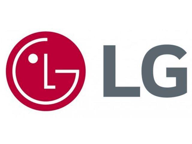 LG annuncia i risultati finanziari del primo trimestre 2019