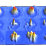 Il supersolido: nuovo stato quantistico della materia
