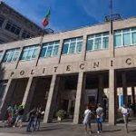 Il Politecnico di Torino entra in MOBI