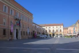 Ravenna sempre più ultraveloce con la fibra di Open Fiber: oltre 16mila le case già cablate