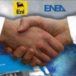 Eni ed ENEA si uniscono per la ricerca sulla fusione