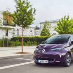 Partnership tra Vulog e Groupe Renault per la produzione di veicoli elettrici car-sharing ready