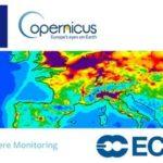 ENEA entra nel programma Ue Copernicus per la previsione degli inquinanti nell'aria