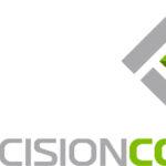 Epson potenzia le vendite esterne di testine di stampa inkjet aggiungendo anche i modelli PrecisionCore