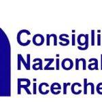 Patto Regione Toscana-Cnr per rafforzare il sistema della ricerca e dell'innovazione